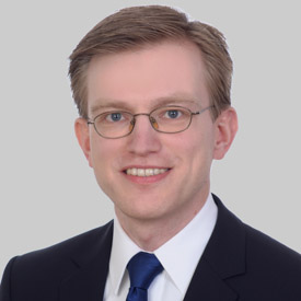 Adrian Ackeret