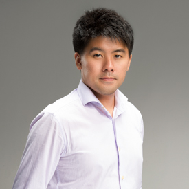 Ellwyn Tan