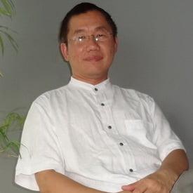 Eng Tong Tan