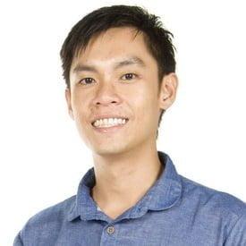 Ivan Lau