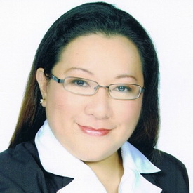 Atty. Jocelle Batapa-Sigue