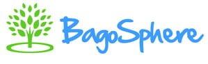 BagoSphere Logo