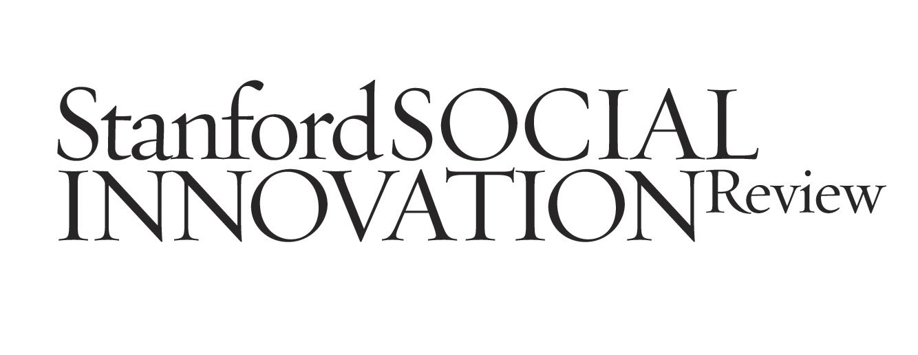 StanfordSocialInnovationReview_Logo